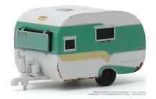 dcp/greenlight 1959 Catolac DeVille - Unrestored new in box 1/64.