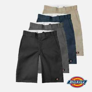 """Dickies 42283 13"""" Loose Fit Work Short $47.90 (Free Standard Shipping Aus Wide)"""