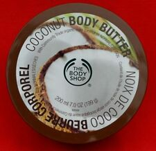 Coconut Oil Adult Regular Size Body Moisturisers