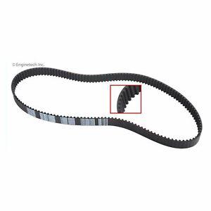 Timing Belt For 92-05 Lexus Toyota GS300 IS300 SC300 Supra  TB215