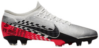 NEW 7m/8.5w Neymar JR PRO FG Mercurial Vapor Soccer Cleats AT7904-006 NIKE