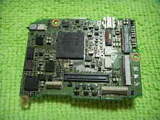 GENUINE CANON S100 SYSTEM MAIN BOARD PARTS FOR REPAIR