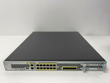 More details for cisco fpr2110-asa-k9. 90 day warranty. free uk shipping