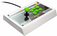 SEGA TOYS Game Astro City mini arcade stick Limited JAPAN OFFICIAL IMPORT