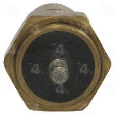 Four Seasons 35931 Radiator Fan Switch(Fits: Lynx)