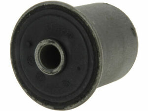 For 1975 Pontiac Grand Prix Control Arm Bushing Rear Lower Centric 38944PW