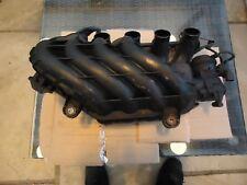 VW AUDI SEAT SKODA 2.0 FSI PETROL 110KW 150HP BVY AIR INTAKE INLET MANIFOLD
