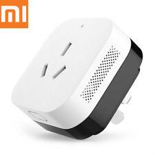 Xiaomi Aqara Air Conditioning Remote Control Companion Housekeeper