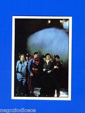 SUPERMAN IL FILM - Panini 1979 - Figurina-Sticker n. 198 -New
