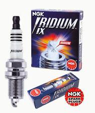 2x BKR5EIX-11 NGK Iridium SPARK PLUG FIT Mitsubishi 380 3.8L 6G75 05-08