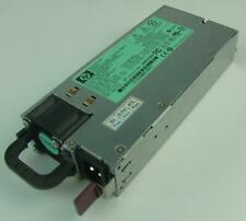 498152-001 HP 1200W Proliant G6 G7 Power Supply
