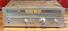 Pioneer TX-7500 AM/FM Stereo Tuner