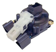 Ignition Switch Kit Crown 4671790AB