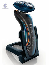 Philips Norelco SensoTouch Electric razor 1160X Anti-slip grip with GyroFlex 2D