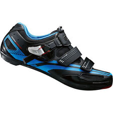 Shimano Road Synthetic Leather Cycling Shoes for Men