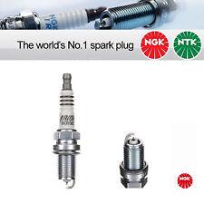 NGK BKR6EIX-11/BKR6EIX11/3764 IRIDIUM IX Bujías 3 Pack OE179 RC8WYP4