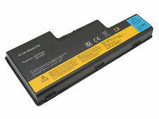 Superb Choice® 9-cell LENOVO ThinkPad W700 Series Laptop Battery