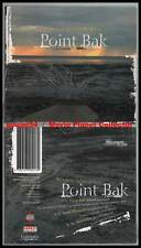 "PERCUSSIONS CLAVIERS DE LYON ""Point Bak"" (CD Digipack) 2008 NEUF"