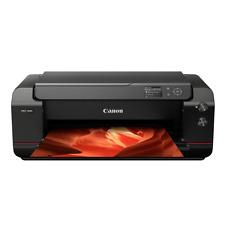 CANON imagePROGRAF iPF Pro-1000 Pro 1000 LFP Tinte A2 12 Farbtinten neu ovp