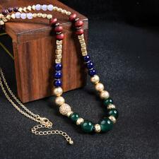 New Fashion Betsey Johnson Rare Alloy Rhinestone Necklaces & Pendants Jewelry