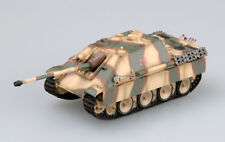 Trumpeter 36242 1/72  654 Panther Tank Model Armored Car Vehicle Destroyer 1945