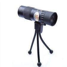 Less than 20mm Binoculars & Monoculars with Night Vision