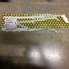 Genuine Ferrari 488 Stone Chip Sticker Kit/ High ware sticker film kit #70003775