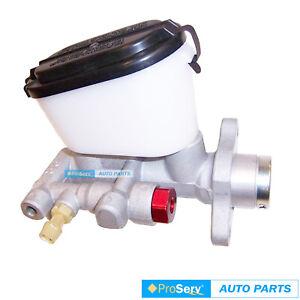 Brake Master Cylinder for Ford Fairmont EB 4.9L V8 Sedan 7/1991-8/1993
