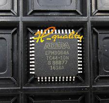 EPM3064ATC44-10N Altera IC CPLD 64MC 10NS 44TQFP Good Quality