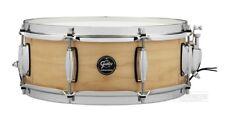 Gretsch Renown 5x14 Snare Drum Gloss Natural