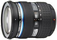 Olympus Standard Zoom Lens Zuiko Digital Ed12-60Mm F2.8-4.0 Swd