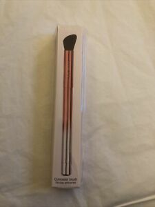 Sephora Pro Collection Beauty Magnet Concealer Brush Sealed NIB