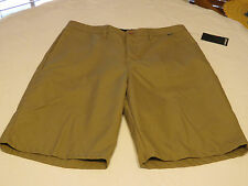Men's Hurley walk casual shorts SNDS sands NWT 34 school surf skate Newcastle