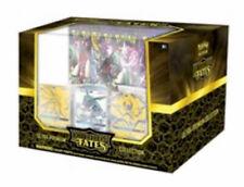 Pokemon Hidden Fates Ultra Premium Collection Box Rayquaza ✨SEALED✨