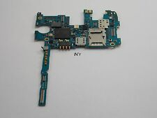 Working 32GB Motherboard Note 3 SM-N900A Samsung Galaxy AT&T Phone OEM #28-A