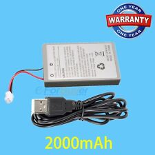 High-Quality Li-Ion Rechargeable Battery For Sony Playstation 4 Controller