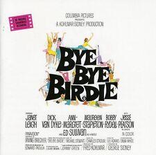 Various Artists - Bye Bye Birdie (Original Soundtrack) [New CD] Bonus Tracks, Rm