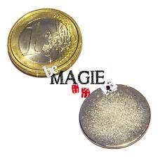 Aimant Neodyme 22 x 1 mm Rond - Tour de Magie