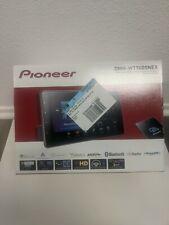 "~Pioneer Dmh-Wt7600Nex 9"" Hd Touchscreen Unit ~ Brand New In Box~"