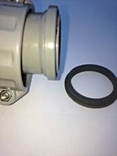 Lay Z Spa Seal A Coupling Rubber Seal  Vegas Miami Bali Palm Springs all air jet
