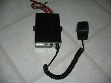 Cobra Cb Radio / Model 19 Plus / Free Ship