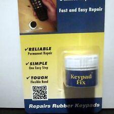 Keypad Fix Repairs TV Keypad Remote Controls Keyboards Phones Tablets RC toys