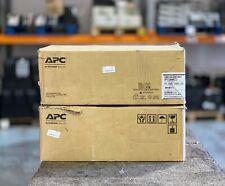 New in box SMT1000rmi2u - new cells - New in APC box - 12M RTB Warranty