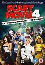 M Rated Comedy Region Code 2 (Europe, Japan, Middle East...) Commentary DVDs & Blu-ray Discs