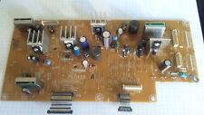 """Bloc d'alimentation sub pe0428 une v28a00052901 pour Toshiba 40xf355d 40 """"LCD TV"""