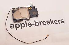 """iPhone 6S 4.7""""  INTERNAL LOUDSPEAKER RINGER REPLACEMENT GENUINE ORIGINAL APPLE"""