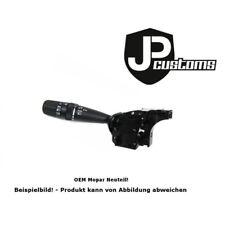 K68041485AD ORIGINAL MOPAR Kombischalter / Blinkschalter / Lenkstockschalter