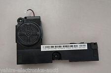 """Dell Precision 17"""" M90 Subwoofer Speaker PK230007600"""