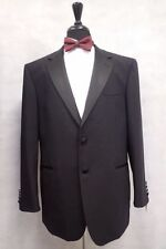 Wool Blazers Single Suits & Tailoring for Men