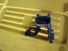 New listing mariner Mercury F25 Hp 4 Stroke Outboard carburetor Diffuser manifold 1998-2006